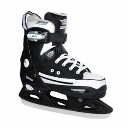 Коньки хоккейные Tempish REBEL ICE (только доставка)