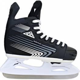 Коньки хоккейные Tempish Fearless  (только доставка)