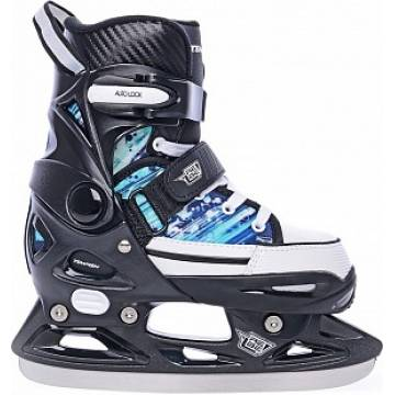 Коньки хоккейные Tempish REBEL ICE ONE PRO