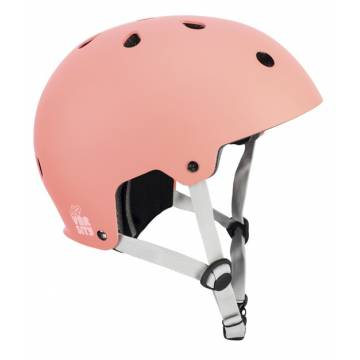 Шлем K2 JR Varsity Коралловый