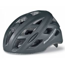 Шлем Rollerblade STRIDE HELMET BLACK