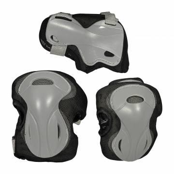 Защита Freestyle Special Grey