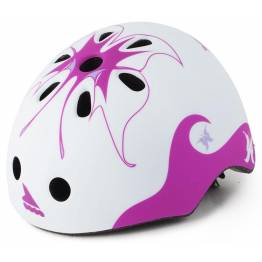 Шлем Rollerblade TWIST JR HELMET Girl