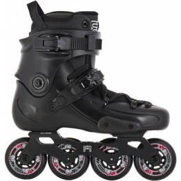 FR Skates FR3 80мм