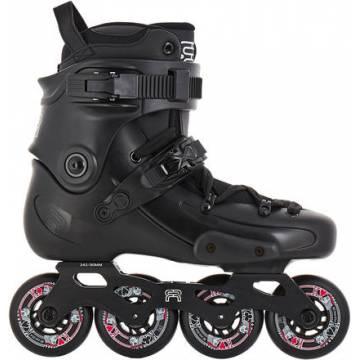 FR Skates FR3 80 2020