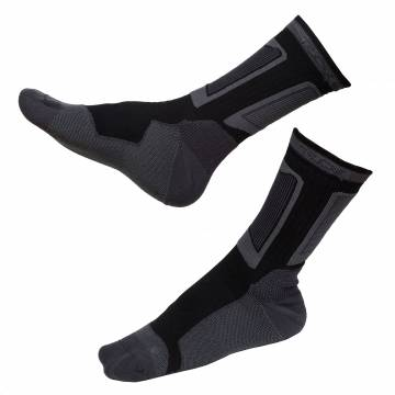 Носки Rollerclub Performance (black)