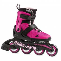 Rollerblade MICROBLADE G pink 2019