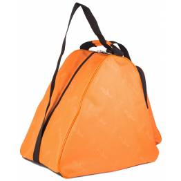 Сумка для роликов Rollerclub Оранжевая