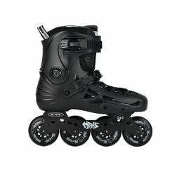Micro Skate MT-Plus Black 2020
