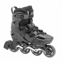 FR Skates AXS 2021