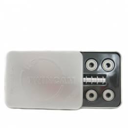 Подшипники Twincam ILQ 9 Classic