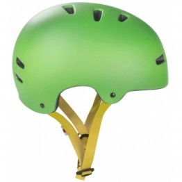 Шлем Ennui BCN Basic Green