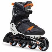 Роликовые коньки K2 Vo 90 PRO 2018 (43.5 размер)