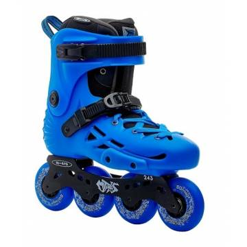 Micro Skate MT-Plus Blue 2020