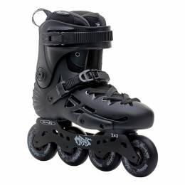 Micro Skate MT-Plus Black 2021