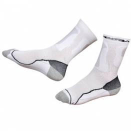 Носки SEBA socks white