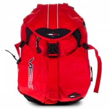 SEBA рюкзак small bag red