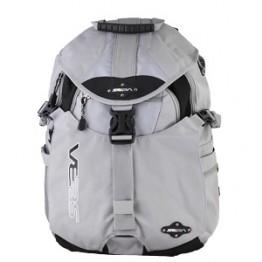 SEBA рюкзак Small Bag Grey