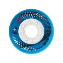HYPER CONCRETE+G LTD blue/white 84A (4 штуки)
