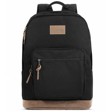 Рюкзак J-pack Original black