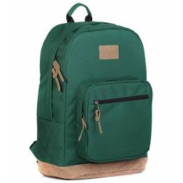 Рюкзак J-pack Original green