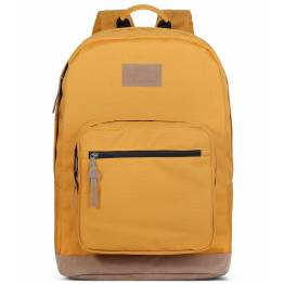 Рюкзак J-pack Original yellow