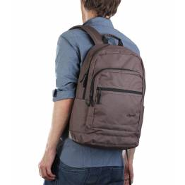 Рюкзак Joyride Nomad brown