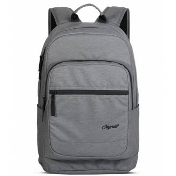 Рюкзак Joyride Nomad grey