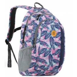 Рюкзак Just Backpack Maya leaves
