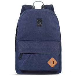 Рюкзак Just Backpack Vega blue