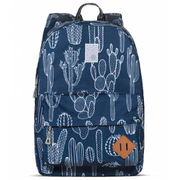Рюкзак Just Backpack Vega cactus