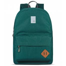 Рюкзак Just Backpack Vega green