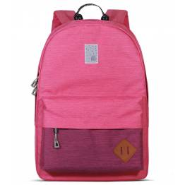 Рюкзак Just Backpack Vega Pine-pink