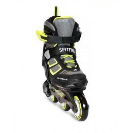 Rollerblade Spitfire XT 2018