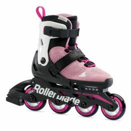 Rollerblade MICROBLADE G light pink 2021