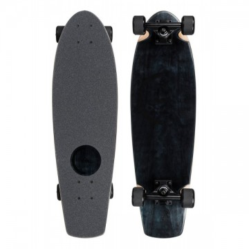 Круизер Quiksilver New Black Beauty