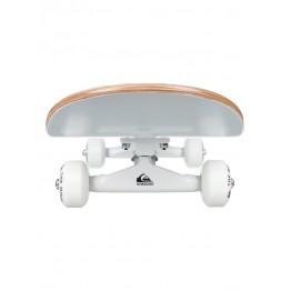 "Скейтборд Quiksilver Anaskull - 8"" Street Skateboard"
