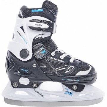 Ледовые коньки Tempish Neo-x ice