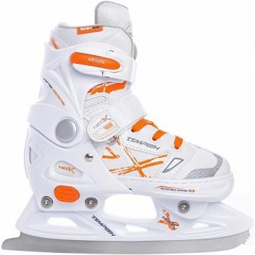 Ледовые коньки Tempish Neo-X Ice Lady