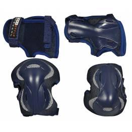 Защита Freestyle Special Blue