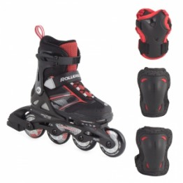 Rollerblade Spitfire Combo 2017