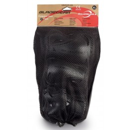Защита Rollerblade BLADEGEAR 3 PACK