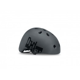 Шлем Rollerblade  DOWNTOWN HELMET Black