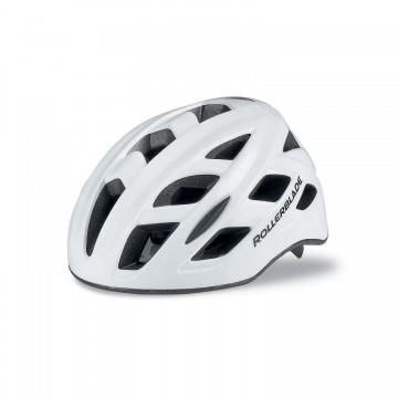 Шлем Rollerblade STRIDE HELMET