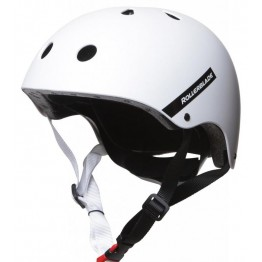 Шлем Rollerblade  DOWNTOWN HELMET White