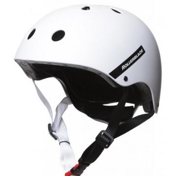 Шлем Rollerblade  DOWNTOWN HELMET White