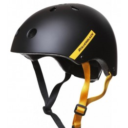 Шлем DOWNTOWN HELMET Black