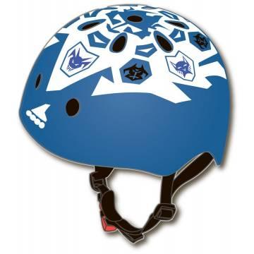 Шлем Rollerblade TWIST JR HELMET Boy