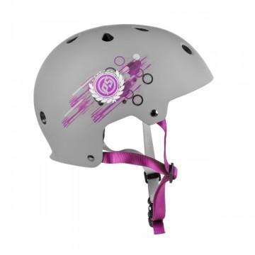 Шлем Powerslide Allround Phuzion 1 Girl