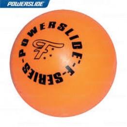 Тренировочный мячик для хоккея Powerslide